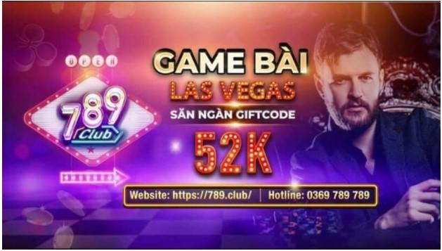 choi poker tai 789 club