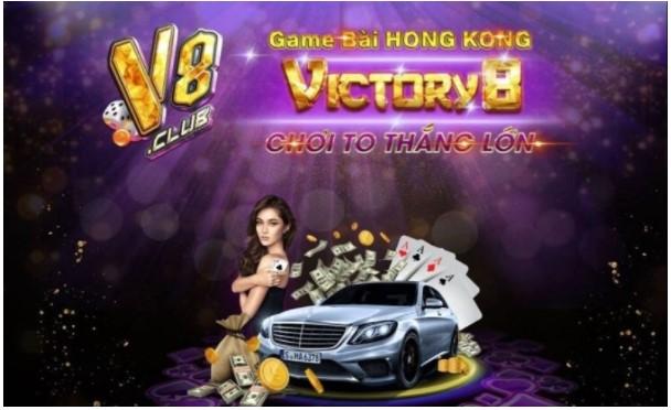 game bai doi thuong truc tuyen